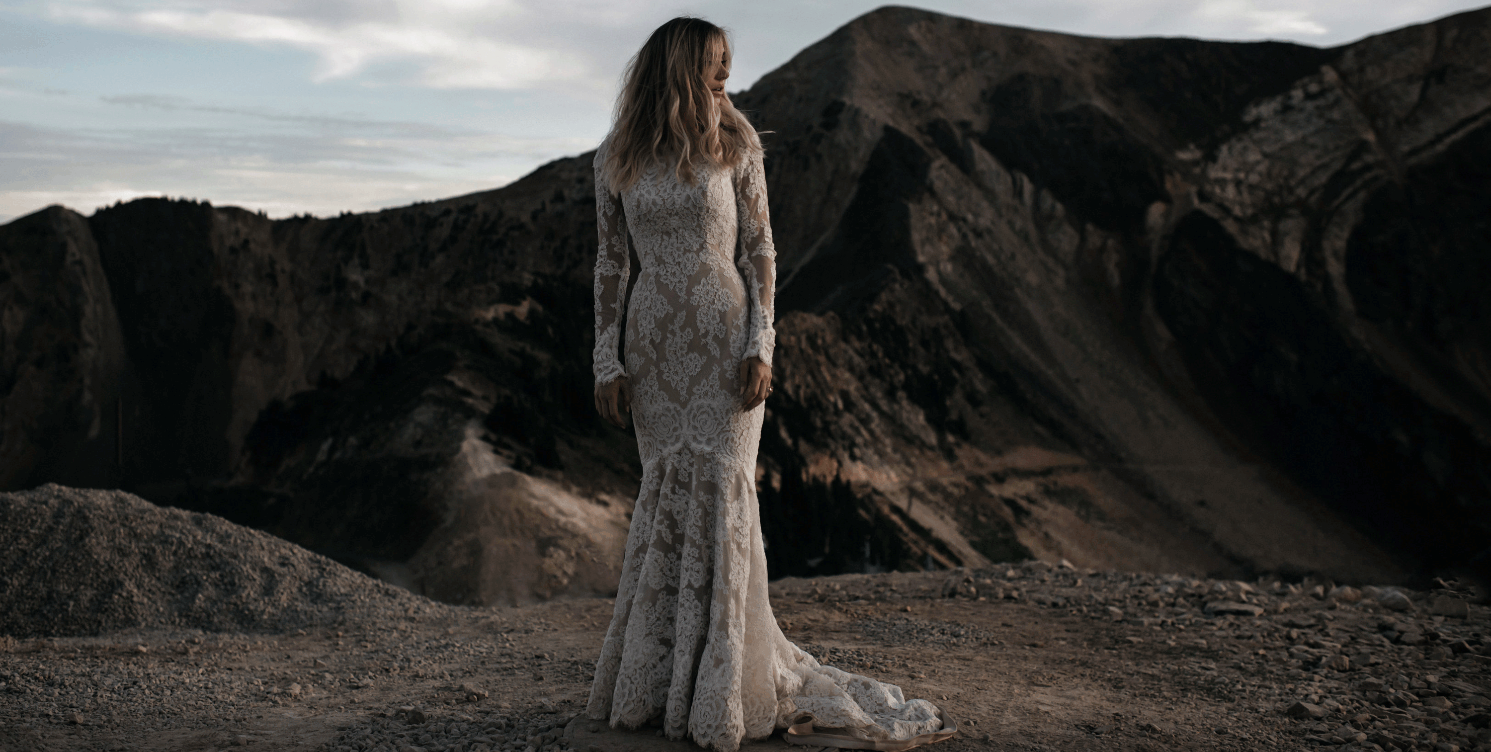modest wedding dresses utah bridal shop